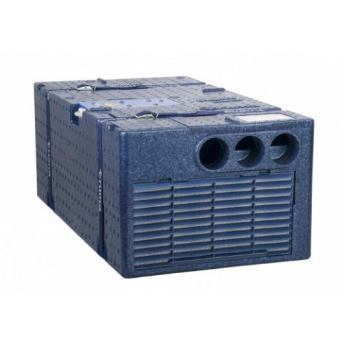 cac 8901 truma saphir comfort rc caravan air conditioning unit. Black Bedroom Furniture Sets. Home Design Ideas